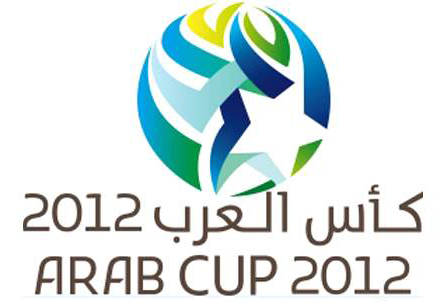 Three groups contest in the Arab Cub
