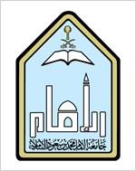 Imam Un. Announces dates of online registration for the new year