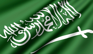 Saudi Arabia: Our Efforts In Fighting Covid-19 Based on Human Rights Approach
