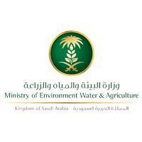 Ministry of Environment, Water and Agriculture - Kingdom of Saudi Arabia