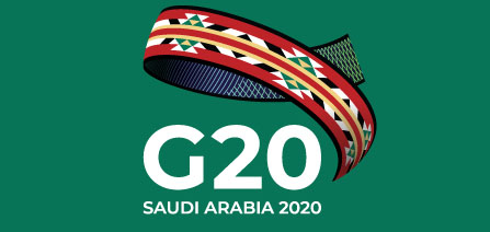 G20 Digital Economy Ministers Agree to Realize Digital Technologies to Seize 21st Century Opportunities