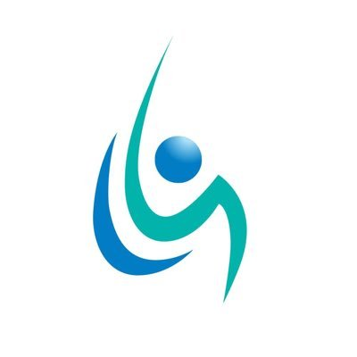 Water and Electricity Regulatory Authority - Kingdom of Saudi Arabia