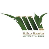 University of Bisha - Kingdom of Saudi Arabia
