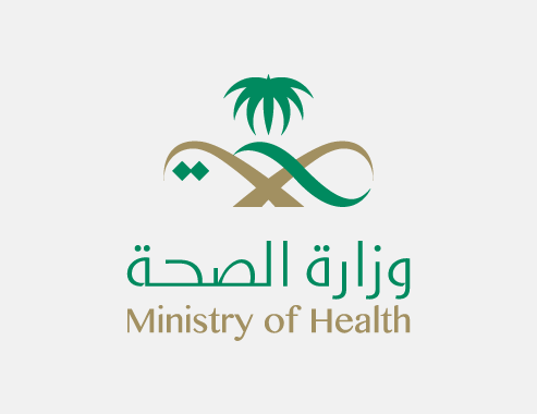 Ministry of Health Announces Rescheduling of Receiving COVID-19 Vaccine