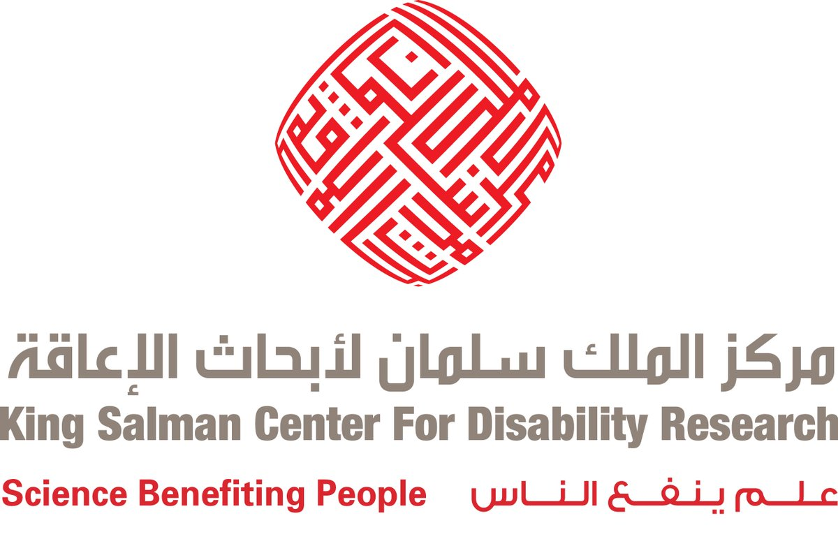 6th International Conference on Disability and Rehabilitation to be Held in January 2022