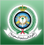 e-Registration & Admission to start next Wednesday at Military Colleges