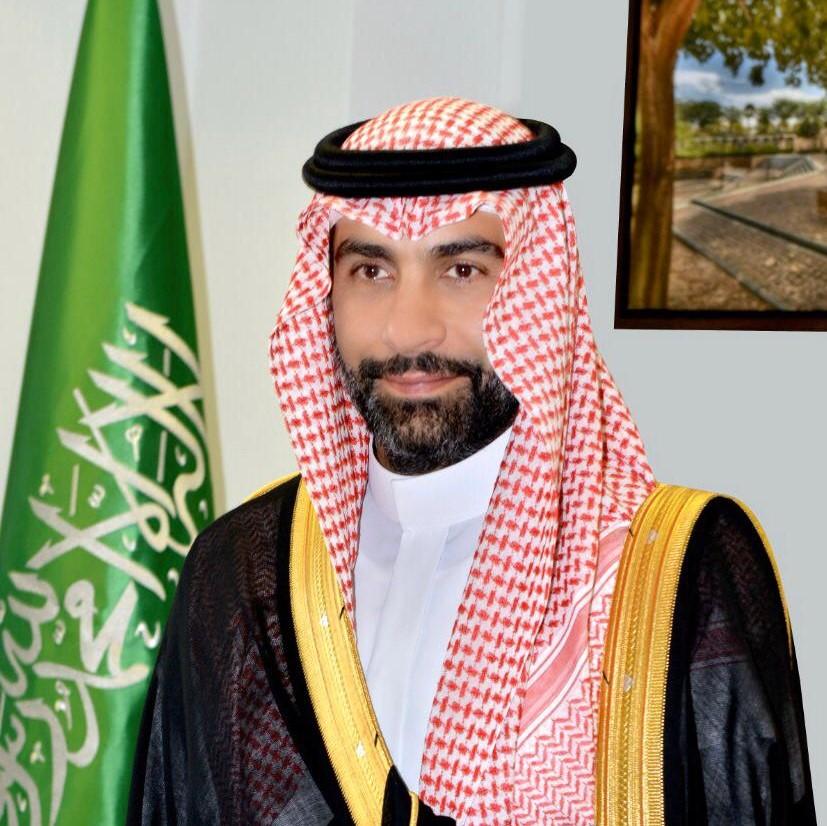 الهيئة الملكية لمدينة الرياض