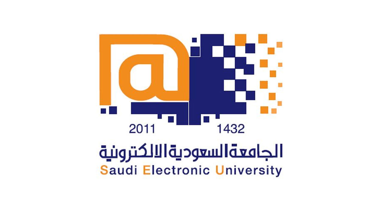 Saudi E-University Obtains IEEE Membership