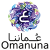 البوابة الرسمية للخدمات الحكومية الإلكترونية - عمان