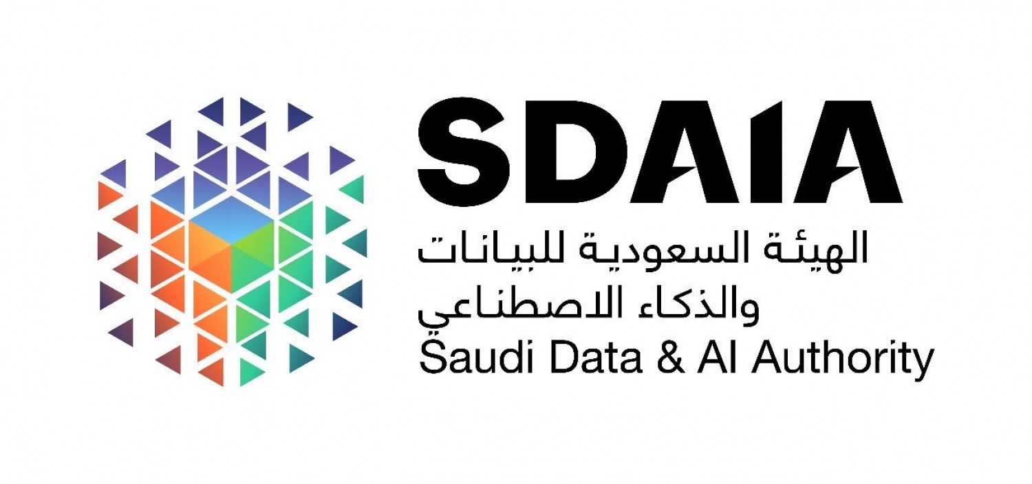 Under Patronage of HRH Crown Prince, Saudi Arabia to Host Global Artificial Intelligence Summit in October