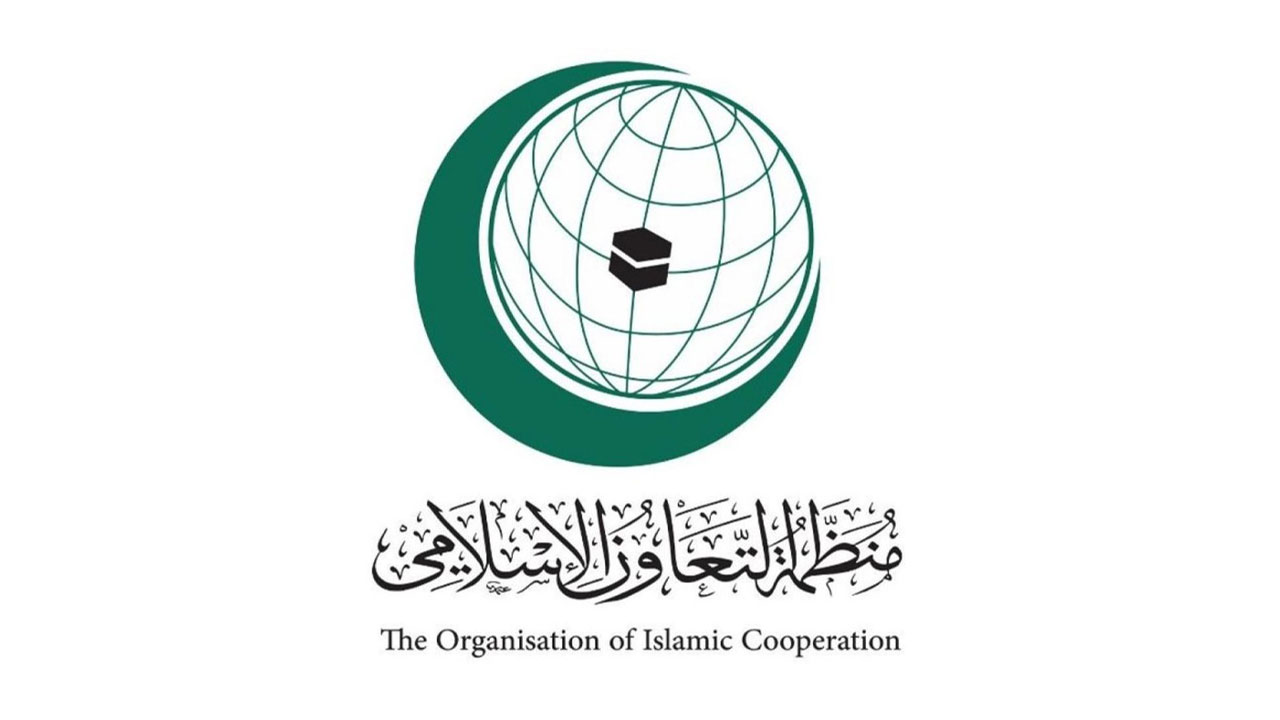 Saudi Arabia comes on top of OIC member countries in terms of women empowerment to enhance economy and development