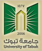 التعليم الالكتروني جامعة تبوك