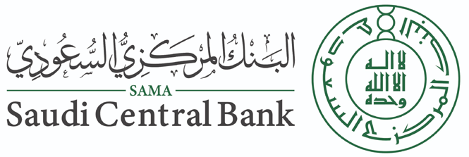 SAMA Licenses 3 Payment Companies