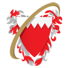 بوابة الحكومة الإلكترونية لمملكة البحرين
