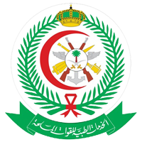 Armed Forces Medical Services - Kingdom of Saudi Arabia