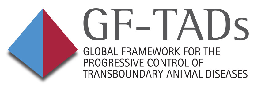 Saudi Arabia Nominated to Chair GF-TADs Group 7th Steering Committee for the Middle East