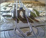 Makkah train project to be completed by 2011