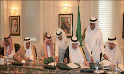 Minister of Culture and Information Signs Contract for Linking TV Channels with Electronic Archiving Center