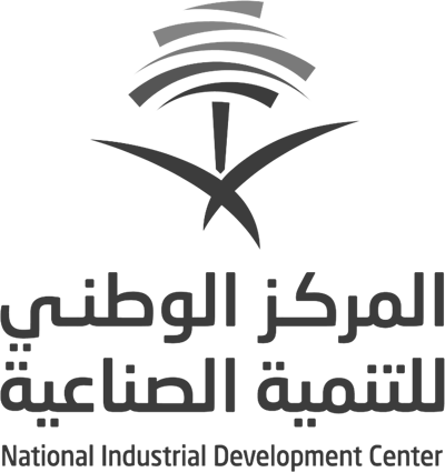 National Industrial Development Center - Kingdom of Saudi Arabia