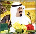 King Abdullah chairs cabinet meeting