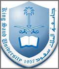 King Saud University supports 97 innovations
