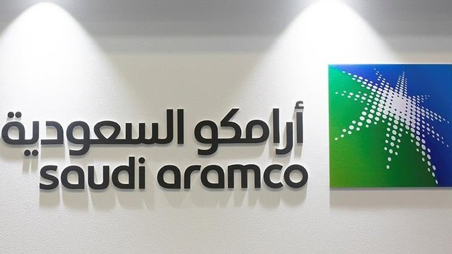 Aramco Participates in Launch of Altamayyuz Finance and Accounting Excellence Academy