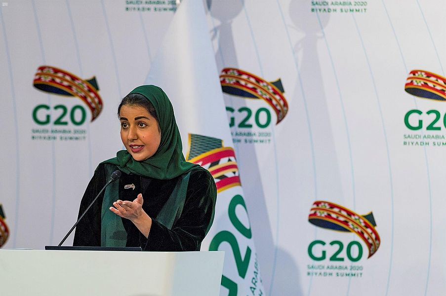 Saudi G20 Presidency Culminated in Agreement on Proposed Initiatives and Riyadh Final Communique