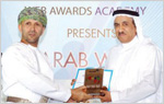 3 SCTA Websites harvest prime positions in the League of Arab States awards