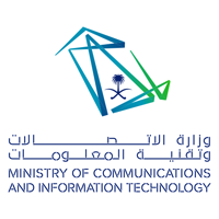 Ministry of communications and information technology logo